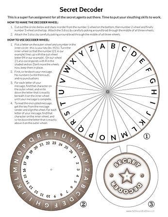 Secret-Decoder-printable.jpg