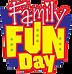 Family-Fun-Day-2.tif