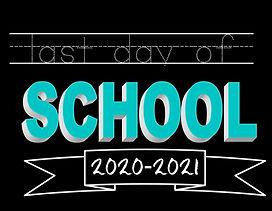 Last Day of School - No CR - My Design.j