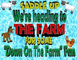 Farm - Website.jpg