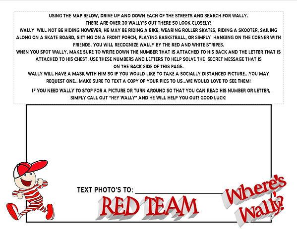 Inside Red - Final Handout.jpg