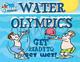Water Olympics Slide - Website.jpg