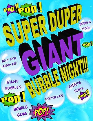 Super Duper Giant Bubble Night 2.jpg