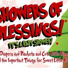 Showers of Blessings- Flyer - Slide.jpg