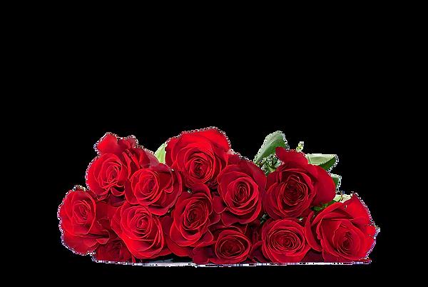 roses_fkq__v_d.tif