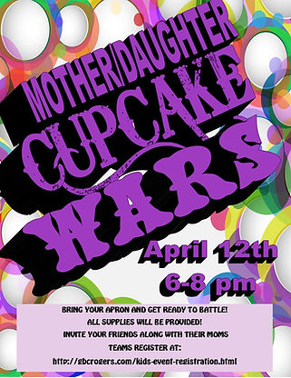 Cupcake Wars Flyer.jpg