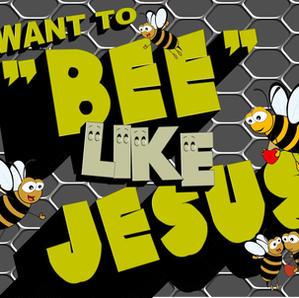 I Want to Be Like Jesus Slide.jpg
