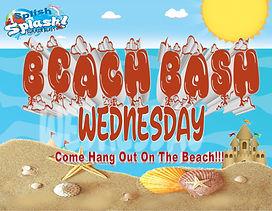 Beach Bash Wednesday - Website.jpg
