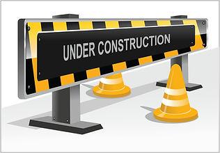 under-construction_G1K3OdBd_L.jpg