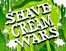 Shave Cream - Website.jpg