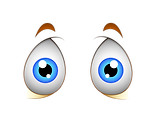 shocked-eyes-vector-cartoon_X18Oxz_L.png