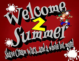 Welcome to Summer - Website.jpg