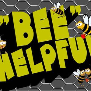 Bee Helpful.jpg