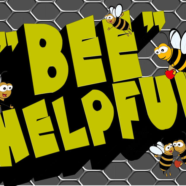 Bee Helpful.jpg