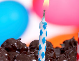 birthday-cake-for-a-one-year-old-child_G