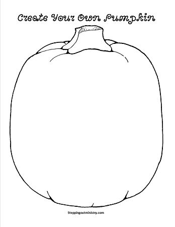 Pumpkin Outline.jpg