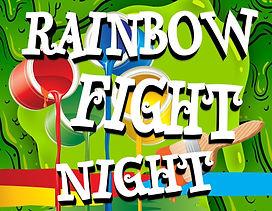 Rainbow Fight Night - Website.jpg