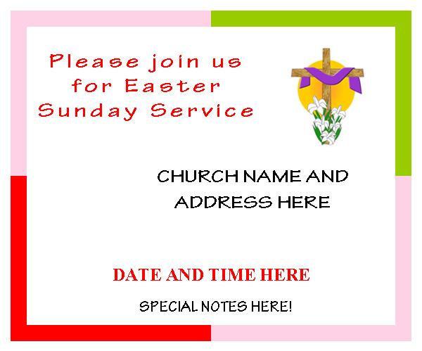 Invitation to Easter Sunday 2.jpg