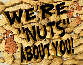 We're Nuts About You.jpg
