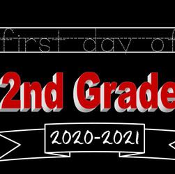 Second Grade - No CR - My Design.jpg