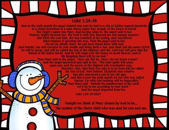 Luke 1  26-38.jpg