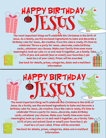 Happy Birthday Jesus Tag.tif