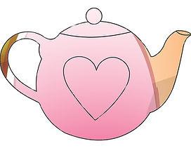 teapot-card-template FINAL.jpg