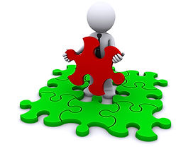 man-with-missing-piece-of-puzzle_zy9Xc3R