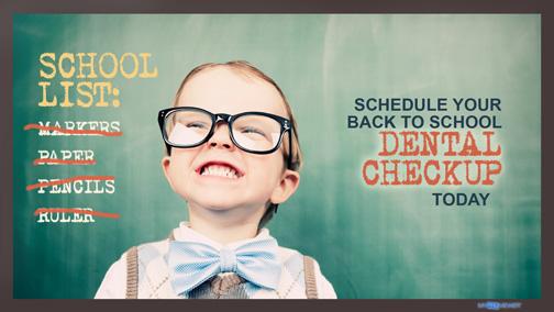 SchoolCheckup