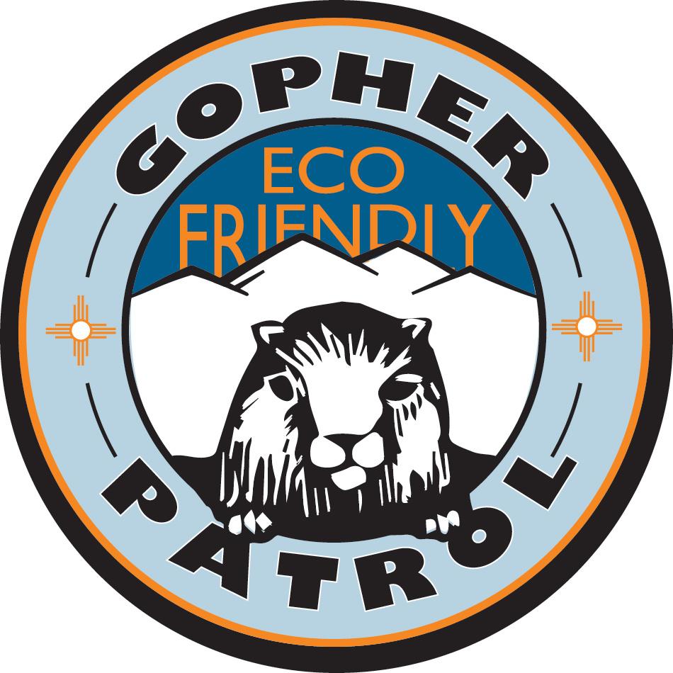 GopherPatrolLogoFNL