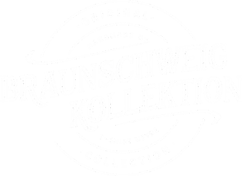 Braunschweig Kollektion weiß KLEIN.png