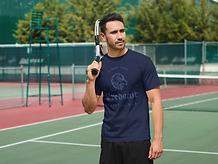 athletic-man-playing-tennis-t-shirt-mock