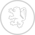 Icon%207_edited.png