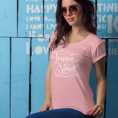 Damen T-Shirt Marie