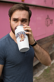 mockup-of-a-handsome-man-drinking-from-h