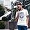 Thumbnail: T-Shirt Unisex Liam