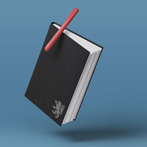 Filz-Notizbuch.jpg
