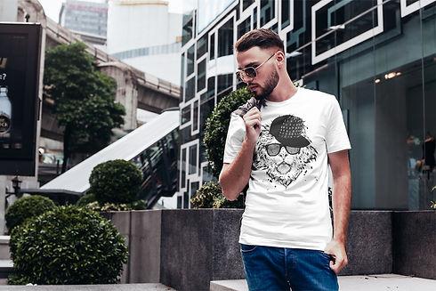 Braunschweig T-Shirt Lee (7).jpg