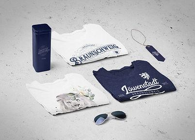 GRUPPE-Braunschweig-T-Shirt-Scott-&-Chlo