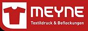T-Shirt Meyne Logo.png
