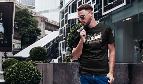 Braunschweig%20T-Shirt%20Baxter%203D%20D