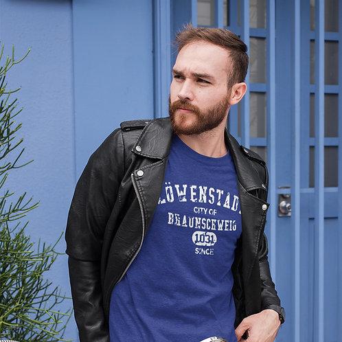 T-Shirt Unisex David