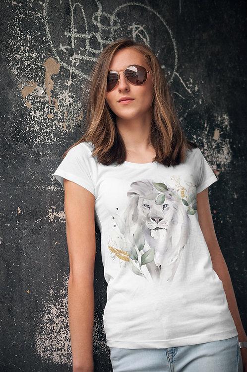 T-Shirt Chloé