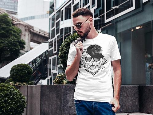 T-Shirt Unisex Lee