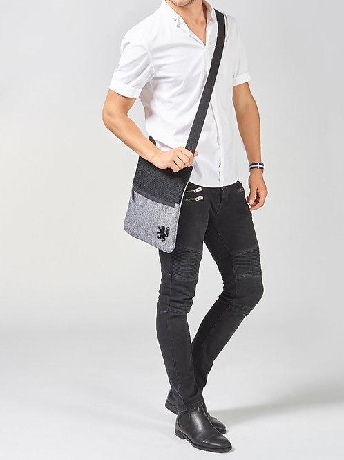 Messenger Bag Sling