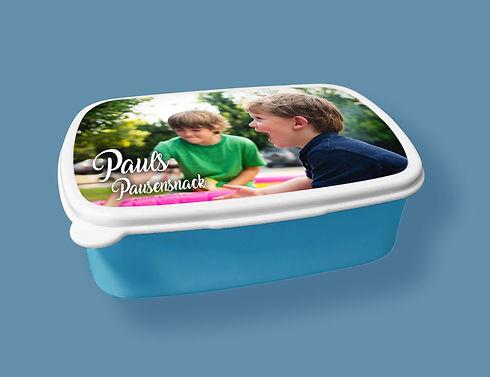 Brotdose-Snackbox.jpg