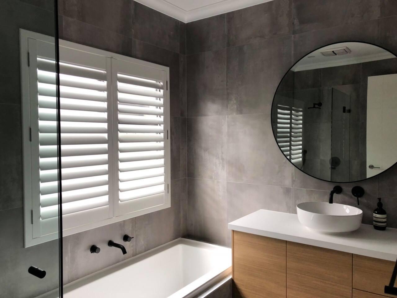 Bathroom Shutters Coolico Jpg