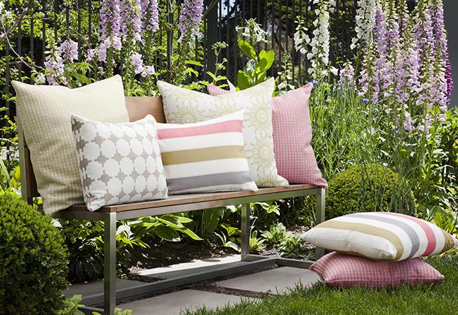 Cushions outside.jpg