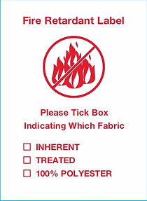 FIRE RETARDANT Care label RED.jpg