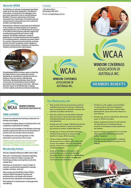 WCAA Member Benefits Brochure 2019.png